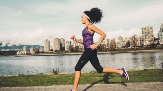 5 Things Runners Wish They Knew At The Beginning