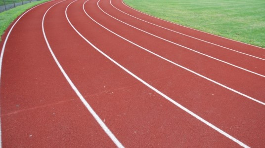 How To Pick The Right Running Surface For You