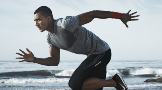 How To Improve Your Running Form Without Adding Extra Mileage