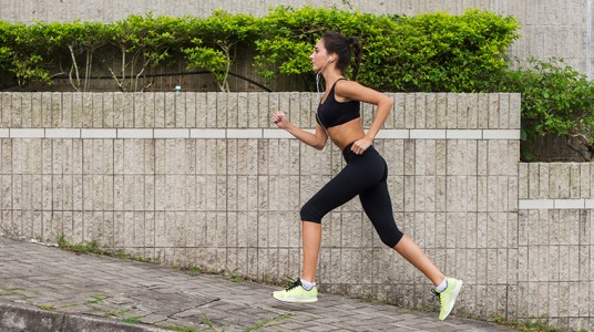 7 Injury Prevention Tips Every Runner Should Know
