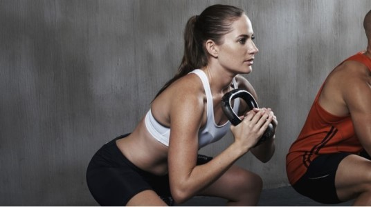 HIIT - The Beginner's Guide. What You Need To Know