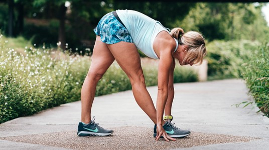 12 Easy Hacks To Deal With Discomfort On Your Runs