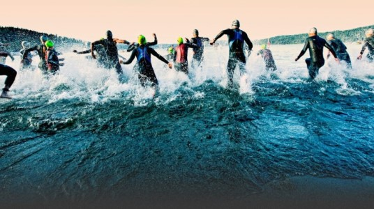 The Triathlon Survival Kit You Needed Yesterday