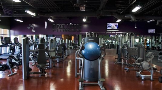 10 Things To Consider Before Committing To A Gym