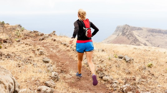 Have A Love-Hate Relationship With Uphill Running?